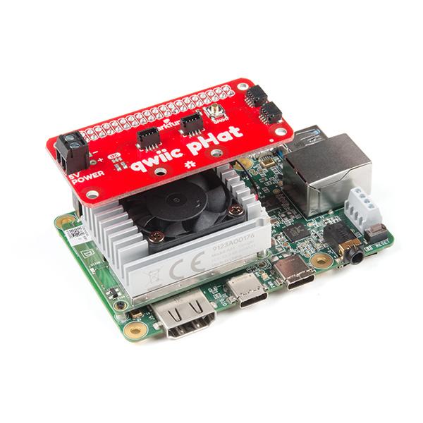 https://cdn.sparkfun.com/assets/learn_tutorials/9/0/6/15945-SparkFun_Qwiic_pHAT_V2.0_for_Raspberry_Pi-05.jpg
