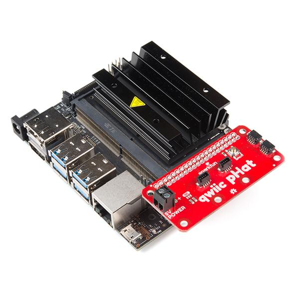 https://cdn.sparkfun.com/assets/learn_tutorials/9/0/6/15945-SparkFun_Qwiic_pHAT_V2.0_for_Raspberry_Pi-06.jpg