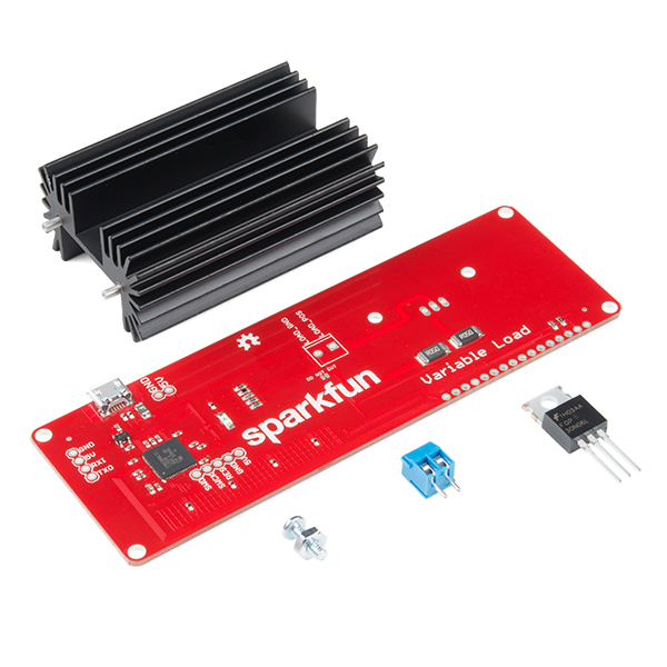 14449 sparkfun variable load kit 01