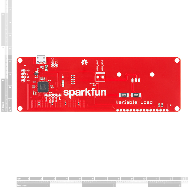 14449 sparkfun variable load kit 02