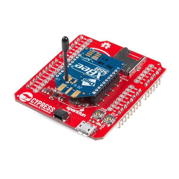 14531 pioneer iot add on shield 05