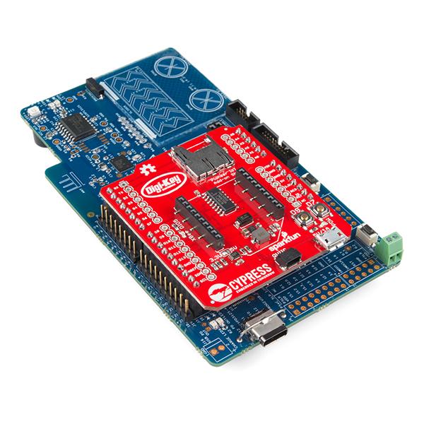 14531 pioneer iot add on shield 600x600