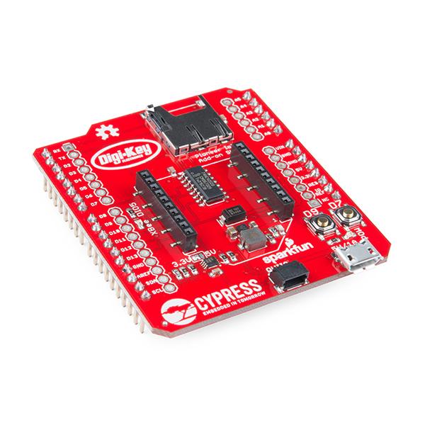 14531 pioneer kit add on shield 01