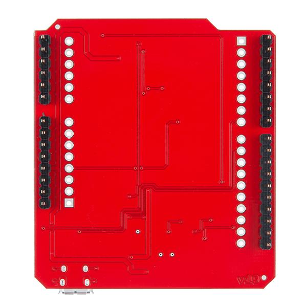 14531 pioneer kit add on shield 03