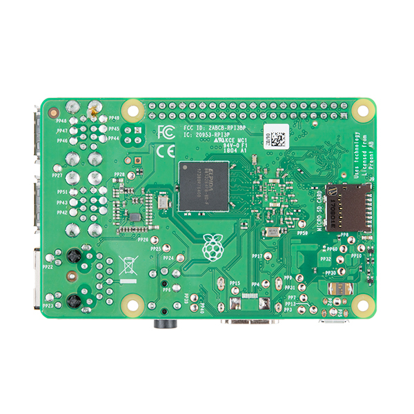 14643 raspberry pi 3 b  04