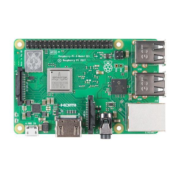 14643 raspberry pi 3 b  05