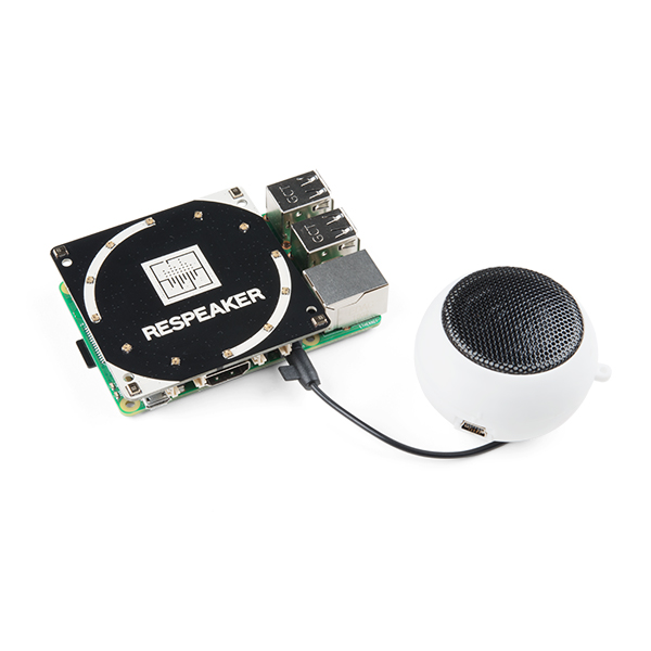 14645 respeaker 4 mic array for raspberry pi 06