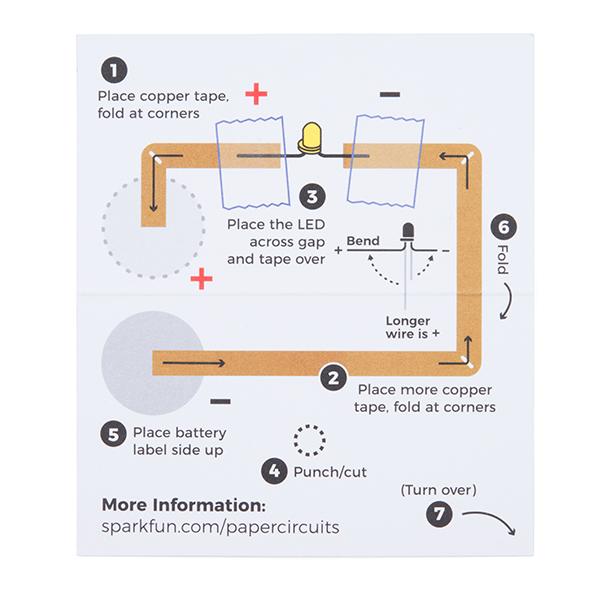 14655 sparkfun paper circuits kit 03