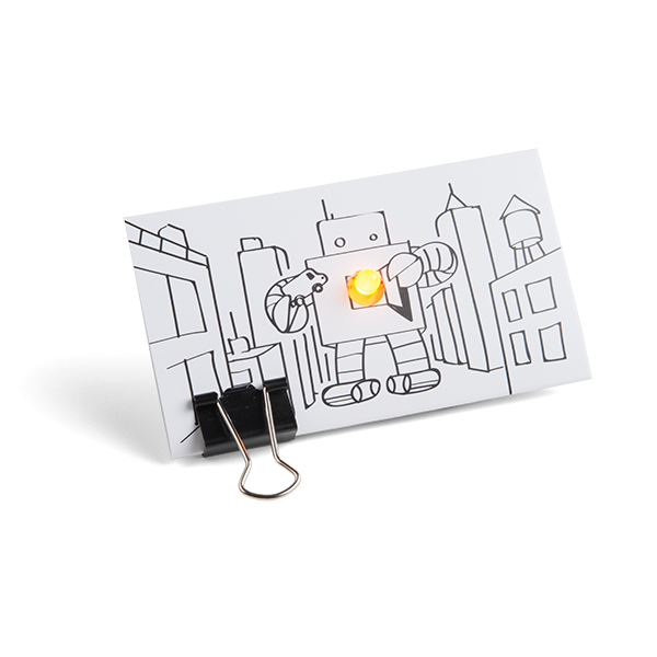 14655 sparkfun paper circuits kit 06