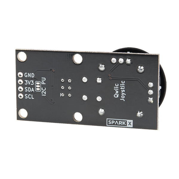 14619 joystiic   qwiic joystick breakout 03