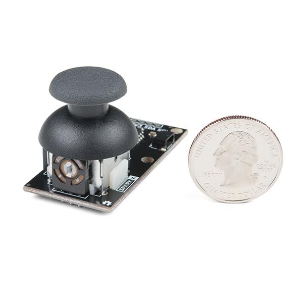 14619 joystiic   qwiic joystick breakout 04
