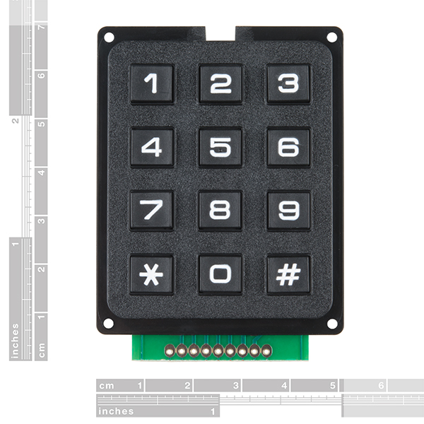 14662 keypad   12 button 02