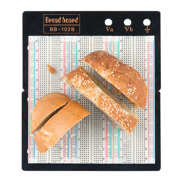 14664 bread cutting board 02