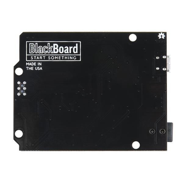 14669 blackboard 03