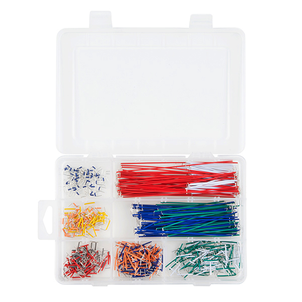 14671 jumper wire kit   700pcs 02a