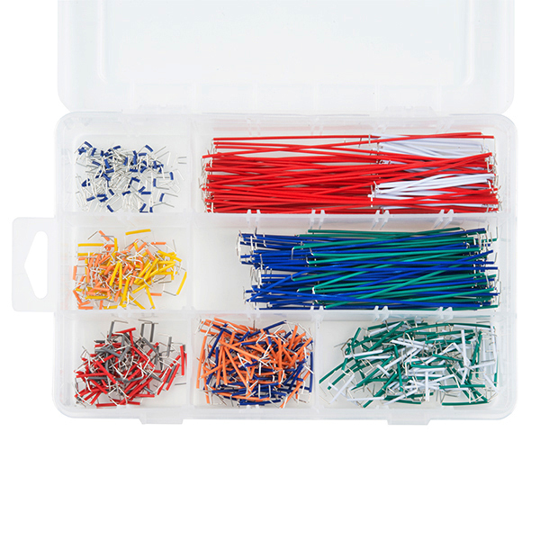 14671 jumper wire kit   700pcs 03a