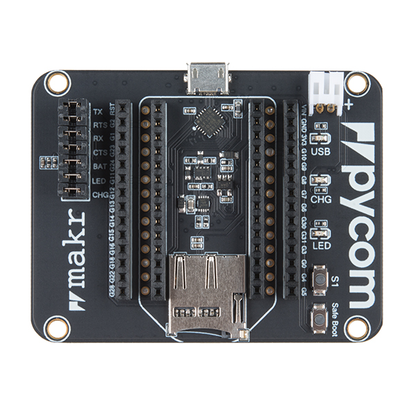 14675 lopy expansion board 2.0 04