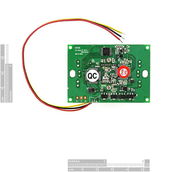 cmos ir camera module 500x582 sen 08773 sparkfun