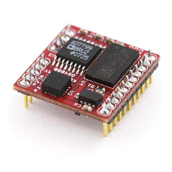 UNO R3 ESP8266 Serial WiFi Shield Extend Board