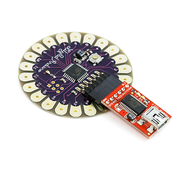 PIC18F4550 USB Stepper Motor Driver Controller