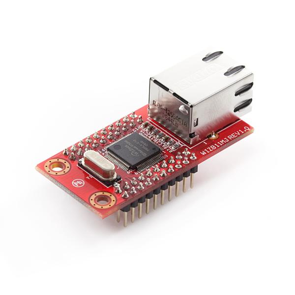 RN-42 Datasheet - SparkFun Electronics