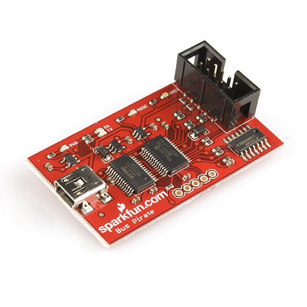 Arduino - DigitalPins