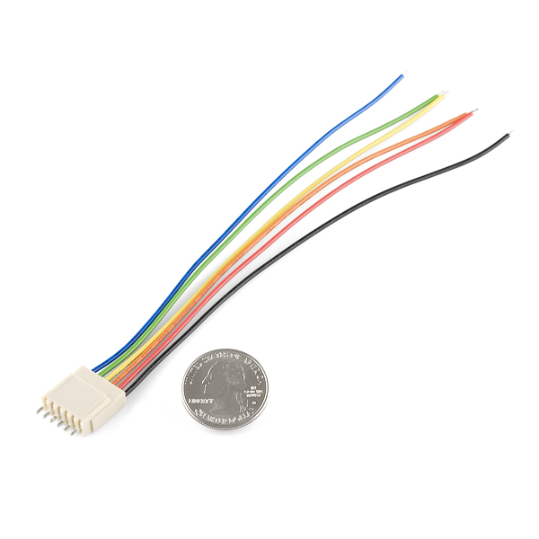 Molex stock options