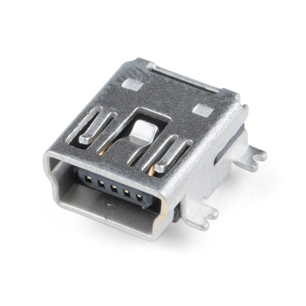 Bimini Top Parts as well Lg US996 Silver V20 Unlocked likewise HDMI Cable Type A To Type in addition 3316386 in addition Active Optical Cable Aoc Explained In Details. on connector parts