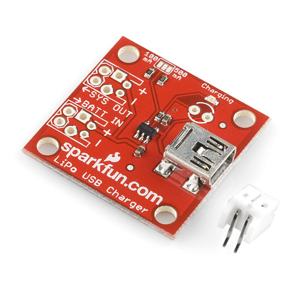 File 1st Order Lowpass Filter RC also Fool Device That Lipo Battery Is Connected also Power Bridge  lifier Tda2822 as well Lm2585 12v To 24v 1a Step Up Switching Regulator together with Tnt1541 e. on simple audio circuit