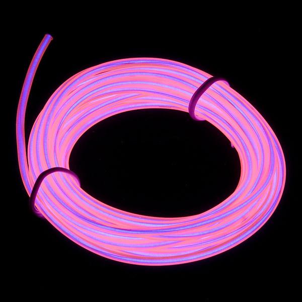 El Wire Bra - Dolgular.com