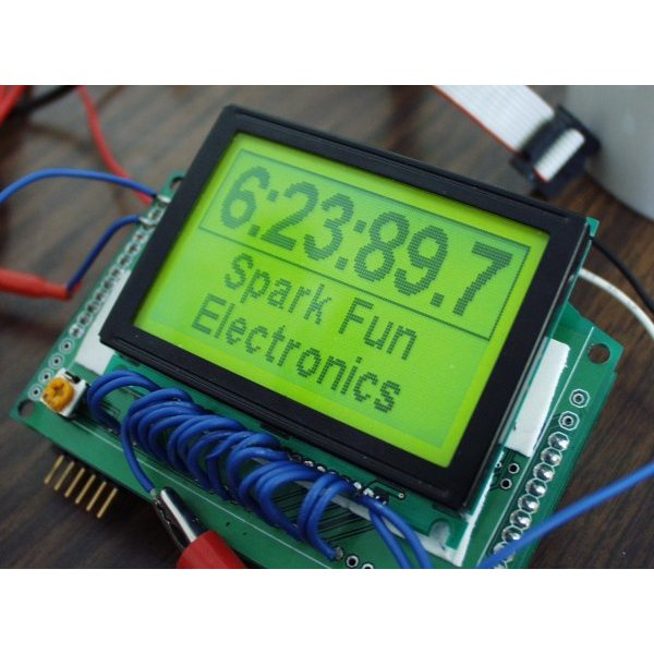 Interfaz Lcd I2c further Arduino Canbus Shield With Usd Card Holder P 706 as well Solar Panel Parameters Monitoring Using Arduino also Diy Laptop also Temperature Gauge. on raspberry pi lcd