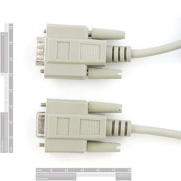 215mm 2X GSM Omni 890~960MHz modem Antenna 900MHz 5 dBi N male plug Connector