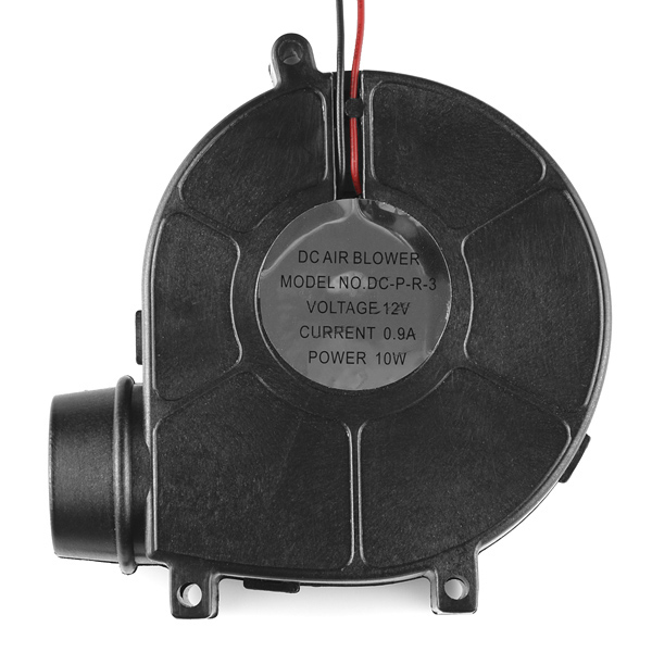 Presentation On Induction Motor additionally Wiring likewise 11270 additionally Gemmy Replacement 5a Fan With 12v67a Adapter p 1862 together with Intelligent Tele  Hvac Control. on dc blower motors