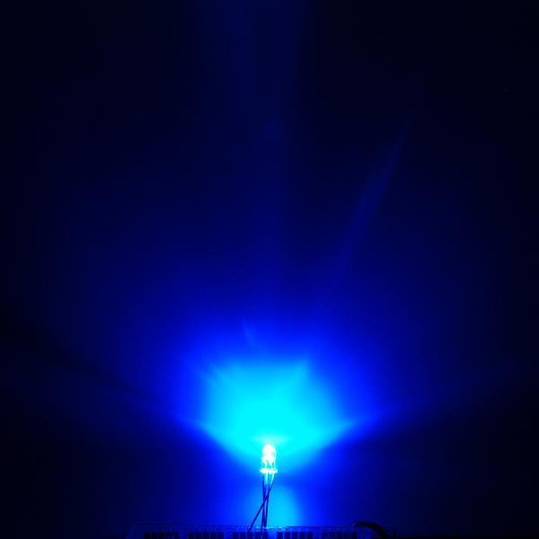 00105 blue