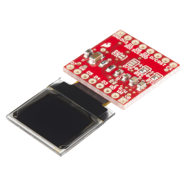 Wiring The Lcd 16x2 Keypad Shield On Arduino furthermore 170969957403 also Wiring Arduino Mega Diagram also Digipass 810 further 13003. on 14 pin lcd