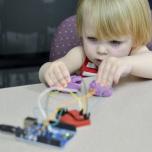 Learn microcontroller programming