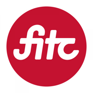 Future / Innovation / Technology / Creativity (FITC)