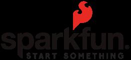 SparkFun Electronics -- start something