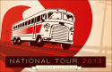 SparkFun National Tour Kickstarter Update #2