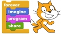 Scratch Programming with the PicoBoard