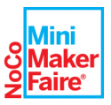NoCo Maker Faire - Your Final Reminder