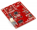 How SparkFun Built Their Open Hardware Business