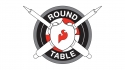 Engineering Roundtable - Joel's Ardouija board
