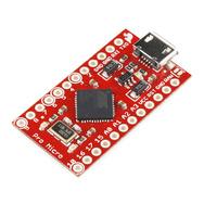 Arduino Code Arduino Lesson 16 Stepper Motors