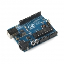 Arduino Announces New Product