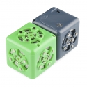 New Product Friday: Cubelets are Here