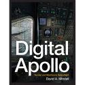Apollo vs. Atmel