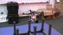 More Autonomous Quadcopters!