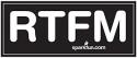 RTFM?