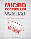 SparkFun and Instructables Contest